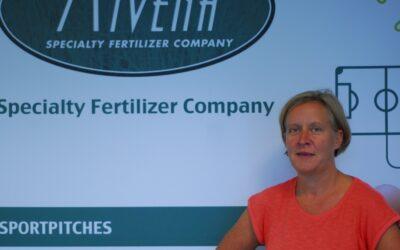 New employee: Céline De Baere